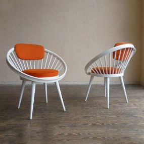 Circle-Chair-Ekstroem-orange-weiss-1.jpg