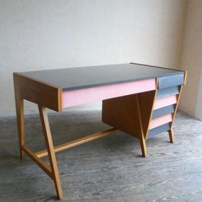 Tisch-50er-Table1-Architekt1.JPG